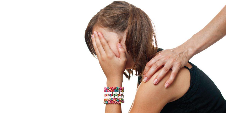 Pomozi svom djetetu u borbi s porocima