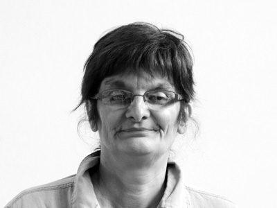 Naš tim - Sanja Jelić